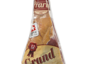 Jambon_Grand_Cru_demi_jarret